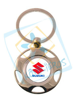 Key_ring_Suzuki__4e9512f6c75e3.jpg