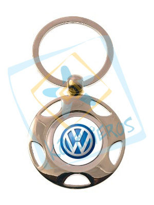 Key_ring_VW_3765_4e950da4aef19.jpg