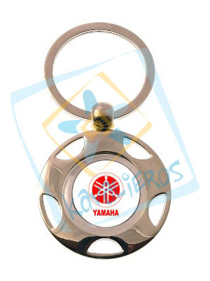 Key_ring_Yamaha__4e951603ea067.jpg