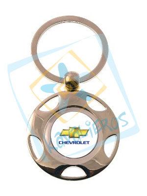 Key_ring_chevrol_4e93a1eb41bcc.jpg