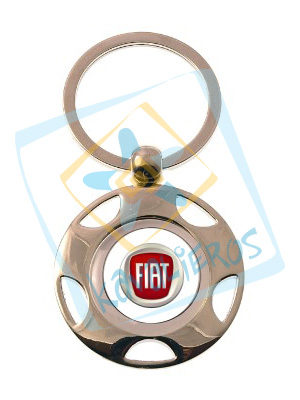 Key_ring_fiat_37_4e939f5ea035a.jpg