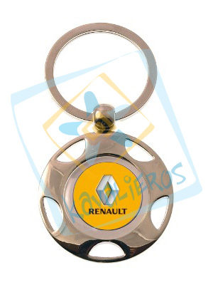 Key_ring_renault_4e93a0136b404.jpg