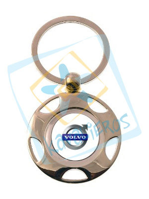 Key_ring_volvo_3_4e93a0649d0b8.jpg