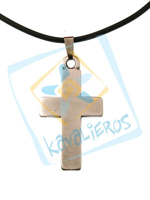 Cross_necklace_1_4f3b382c32e6a.jpg