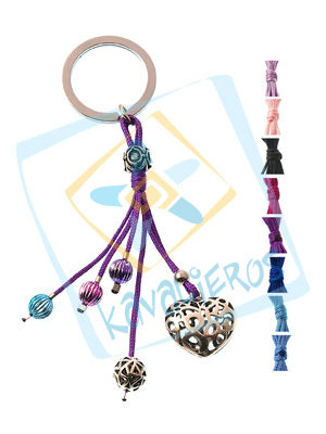 Key_ring_37750_4f40dcf064bd7.jpg