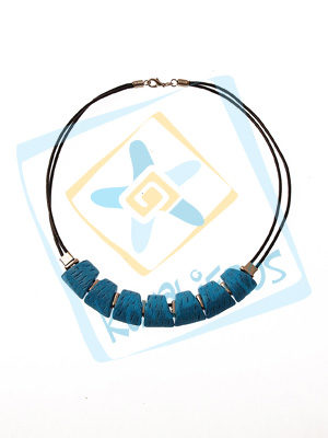 Necklace_18427_4f3dc949311fe.jpg
