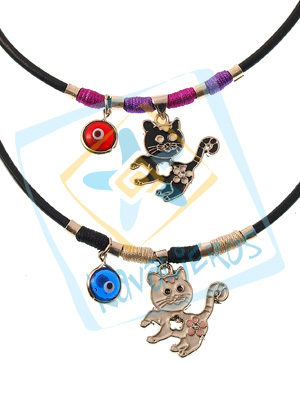 Necklace_18453_4f40d66b1e758.jpg