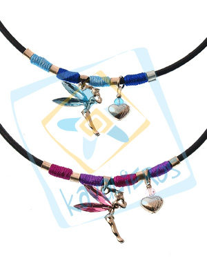Necklace_18455_4f40d6ffb7bf8.jpg