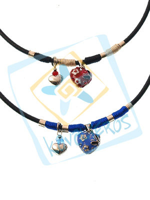 Necklace_18457_4f40d784801e8.jpg