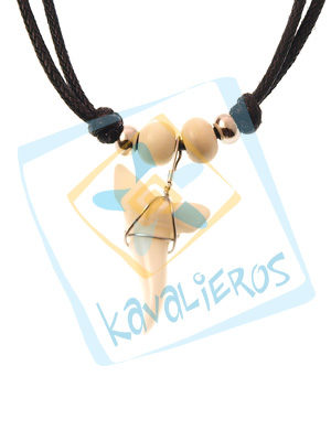 Necklace_18468_4f410fde98844.jpg