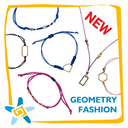 Geometry Fashion