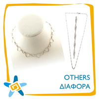 Others Necklaces